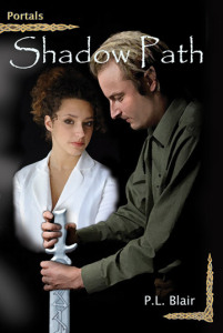 PAT shadowpath_cover11