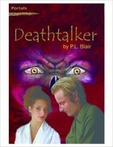 PAT Deathtalker